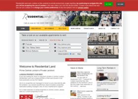 residentialland.com