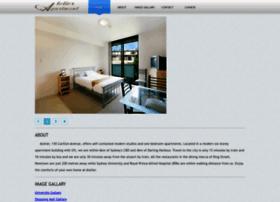 residentmanager.com.au