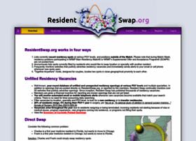 residentswap.org