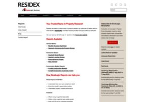 residex.com.au