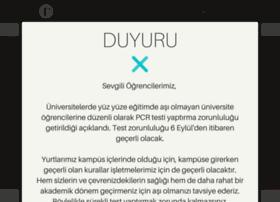 residorm.com