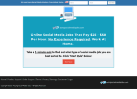 residualincomedoneright.com