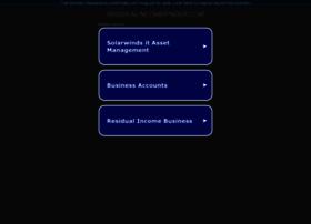 residualincomefinder.com
