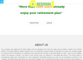 residualk.com