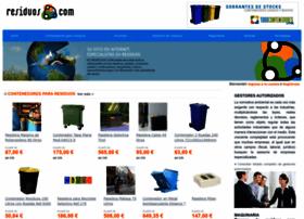 residuos.com