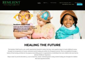 resilientchildfund.org