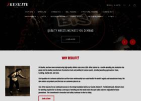 resilite.com