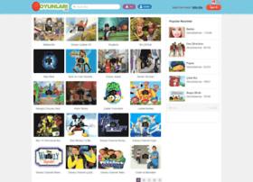 resim.oyunlari.net