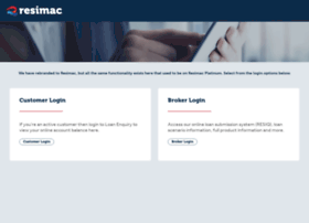 resimacplatinum.com.au