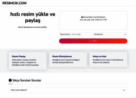 resimcik.com