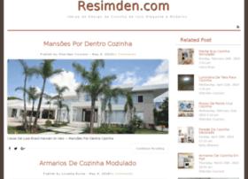 resimden.com