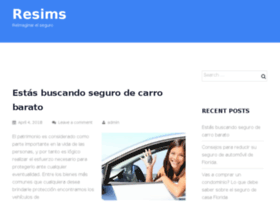resims.net
