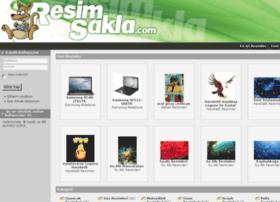resimsakla.com