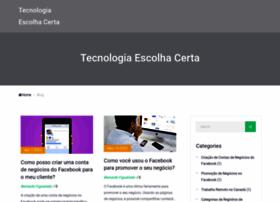 resimsec.net
