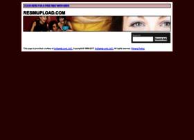 resimupload.com