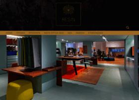 resin.gr