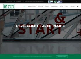 resine2000.com