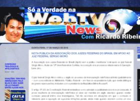 resistenciacristaj.blogspot.com.br