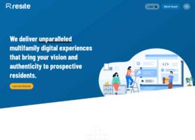 resiteonline.com