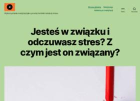 resk.pl