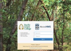 reslife.puc.edu