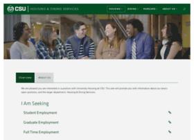 resliferecruitment.colostate.edu