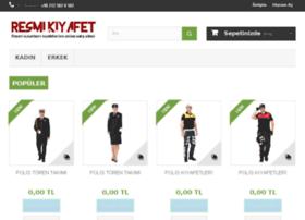resmikiyafet.com
