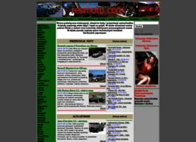 resmoto.com