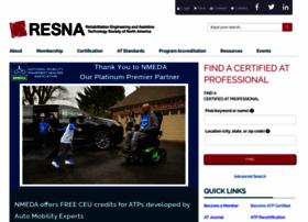 resna.org