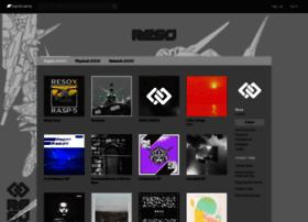 reso-music.com