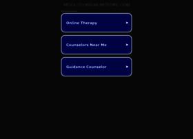 resolutionsunlimitedinc.com