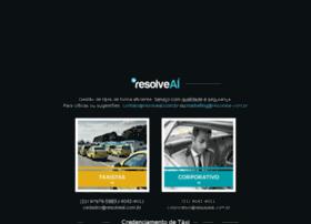 resolveai.com.br