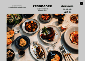 resonance.ne.jp