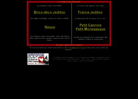 resoo.fr