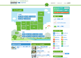 resort-net.com