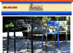 resortcontract.com