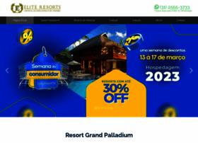 resortgrandpalladium.com.br