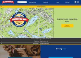 resortmaps.com