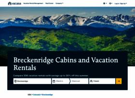 resortquestbreckenridge.com
