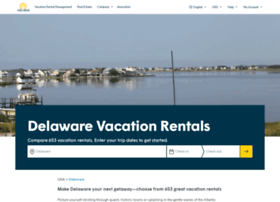 resortquestdelaware.com