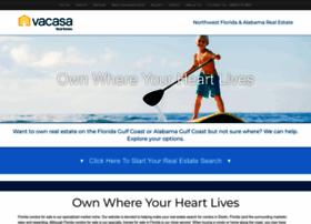 resortquestgulfcoast.com