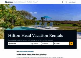 resortquesthiltonhead.com