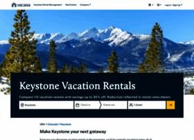 resortquestkeystone.com