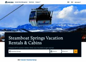 resortqueststeamboat.com