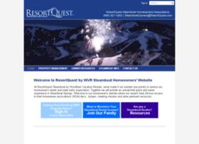 resortqueststeamboathoa.com