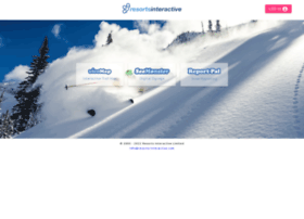 resorts-interactive.com