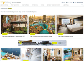resorts.about.com
