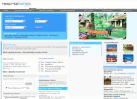 resortskerala.com