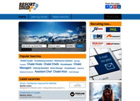 resortwork.co.uk