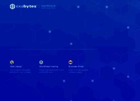 resotech.com.my